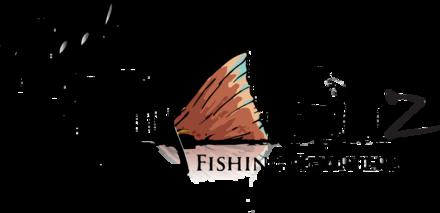Reel fly girlz Fishing Charters