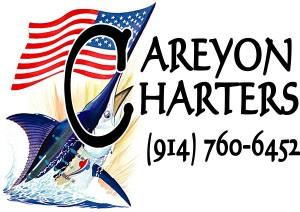 Careyon Charters
