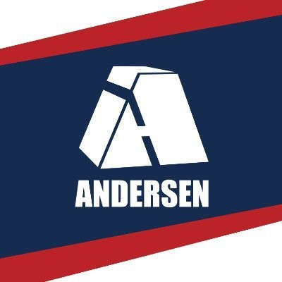 Anderson Hitches