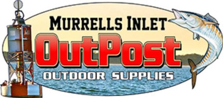 Outpost Outdoor Supplies Murrells Inlet