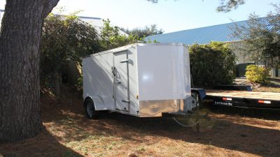 Other Trailers for sale