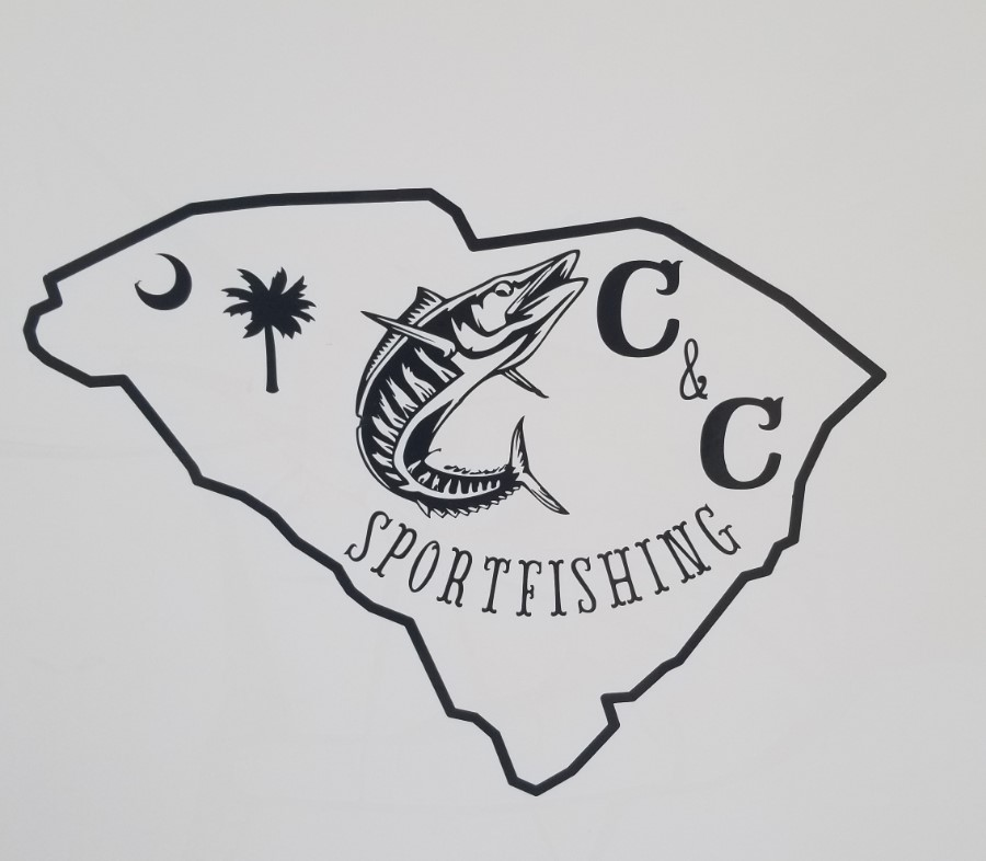 C&C SPORTFISHING CHARTERS